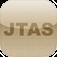 JTAS2012