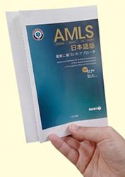 amls01