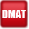 DMAT隊員テキスト(電子版)(iBooks)