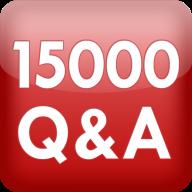 セルフチェック救急救命15,000問 救急救命士標準テキスト/知識の整理と確認に最適!
